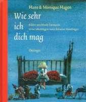 Duitsland, vertaald door Christine Nöstlinger (Oetinger, 2001)