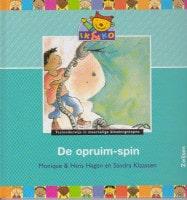 Uitgave in de serie Ik & Ko van Zwijsen.
