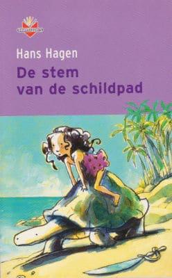 Boektopper 2003