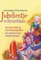 Jubelientje en Sinterklaas - Rubinstein 3