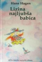 Slovenië EPTA 1999