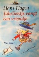 Van Goor pocket 1995
