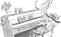 Kleurplaat_1_piano