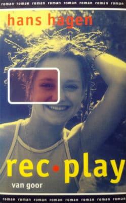 Rec play