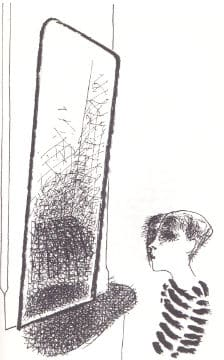 Salto Natale - illustratie 1