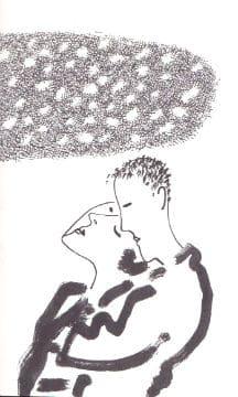 Salto Natale - illustratie 2