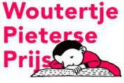 Verkocht Woutertje Pieterse logo