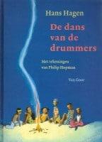 de_dans_van_de_drummers