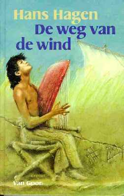 de_weg_van_de_wind