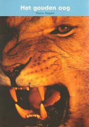 Boektopper 2002