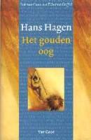 paperback 2000