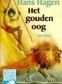 het_gouden_oog
