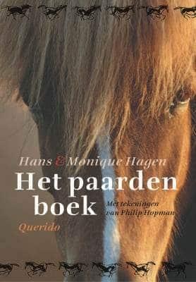 het_paardenboek