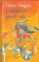 Van Goor 2002