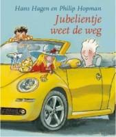jub_weet_de_weg_300