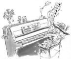 kleurplaat_1_piano_klein