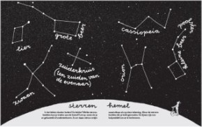 mijn_reis_sterren