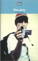 Boektopper 2001