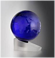 verkocht_glazen_globe