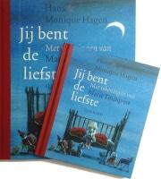 Kinderboekwinkelprijs Pluim van de Maand Glimworm 2000 en 2001