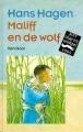 maliff_en_de_wolf