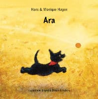 Turks - NJi, 2014 Vertaald door Kevser Canbolat