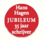 Dwars DDN jubileum35