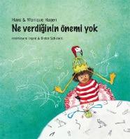 Turks - NJi, 2015 Vertaald door Kevser Canbolat