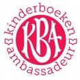KB_ambassadeur_rood kopie